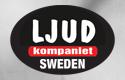 Ljudkompaniet i Sverige AB